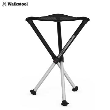 Trépied WALKSTOOL Comfort