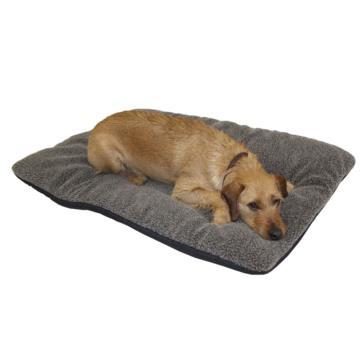 akah couverture thermique pour chien accessoires akah. Black Bedroom Furniture Sets. Home Design Ideas